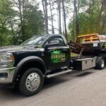 Car Transport Services San Antonio TX